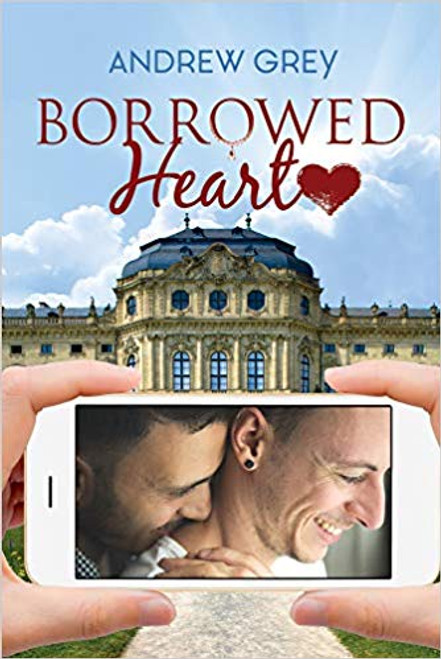 Borrowed Heart