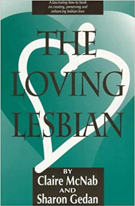 The Loving Lesbian