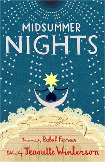 Midsummer Nights : Tales from the Opera