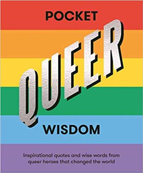 Pocket Queer Wisdom