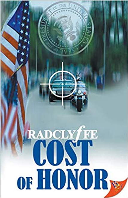Cost of Honor ( Honor Book #10 )
