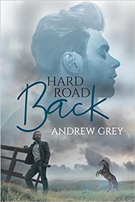 Hard Road Back
