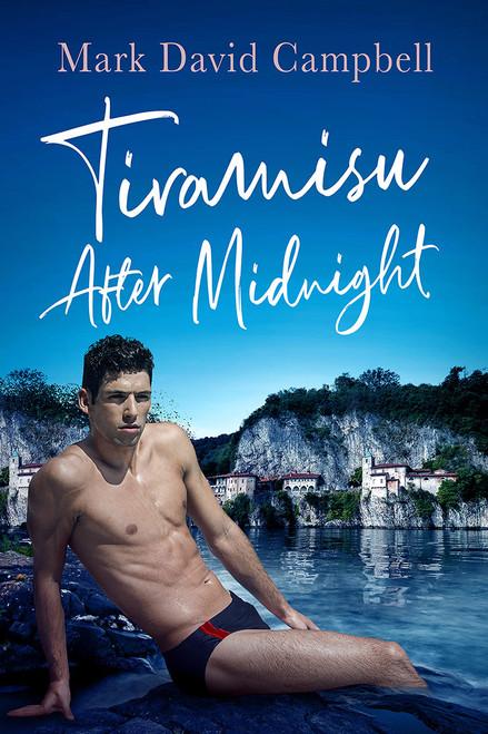Tiramisu After Midnight