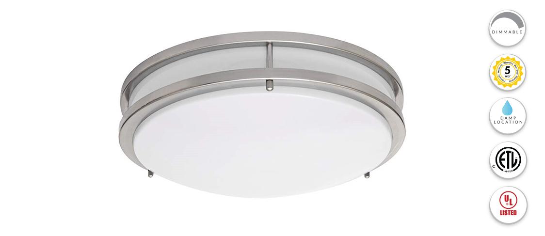 super popular 3001b 27d8a LED 14