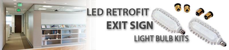 led-retrofit-exit-sign-light-bulb-kit