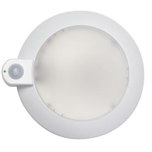superiorlighting-closet-utility-light-lens