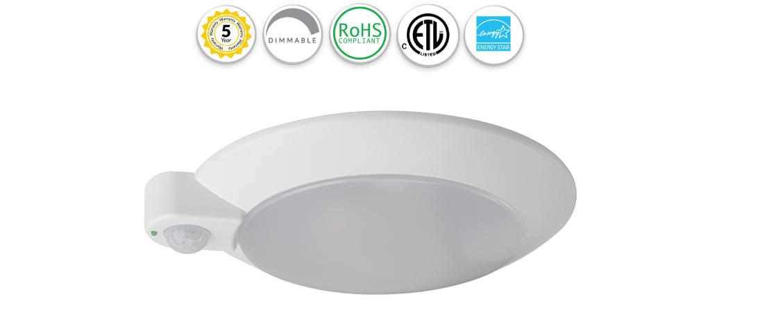 superiorlighting-designer-ceiling-light-infographic