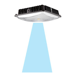 superior-lighting-canopy-80W-reference-guide