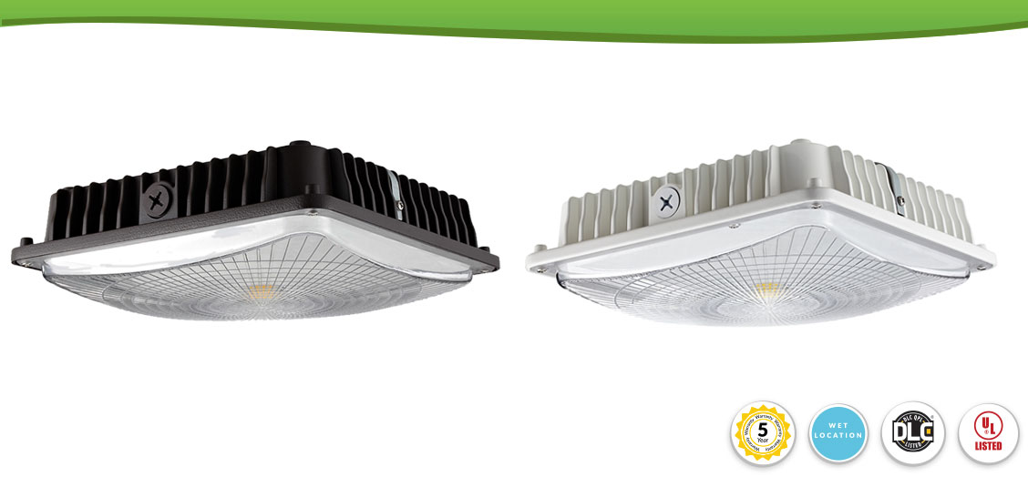 superiorlighting-led-canopy-light-infographic