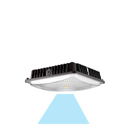 superior-lighting-canopy-45W-reference-guide