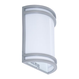 superiorlighting-led-decorative-wall-sconce