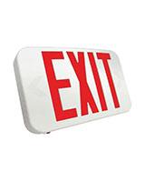 led-plastic-exit-sign-hotsheet