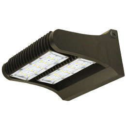 superiorlighting-rotatable-wallpack