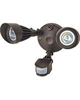 led-security-lights-hotsheet