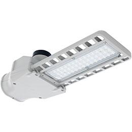 superiorlighting-led-street-roadway-light-category-image