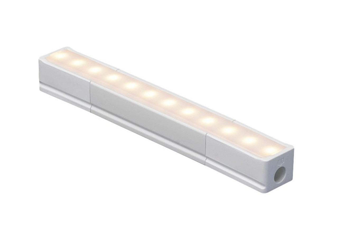 Led Linear Under Cabinet And Cove Lighting System