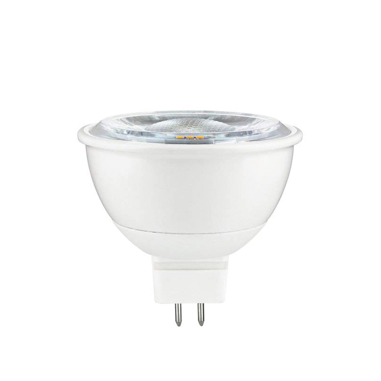 Temperature Light Led VoltDimmable Wattage Mr16 And Choose Color 12 Your Bulb e9ED2IYHW