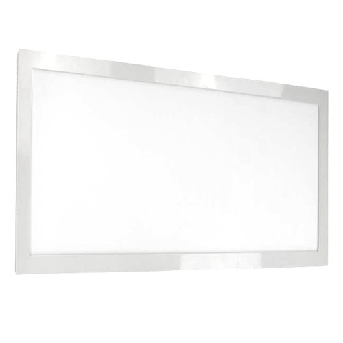 LED Surface Mounted Blink Light Fixtures - Perfect  For Hallways, Kitchens, Bathrooms, Offices and Family Rooms