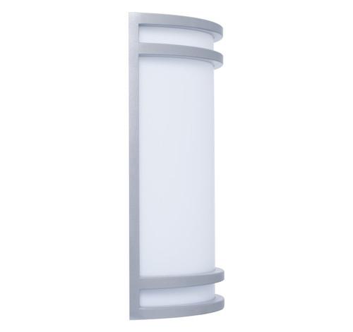 LED Decorative Wall Sconce 12 Watt - 1,200 Lumens - 3000K Soft White