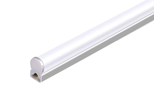 LED Ceiling T5 Linkable Strip Lights - For use as shop lights, undercabinet or cove lighting - Choose Your Color Temperature and Optional Accessories
