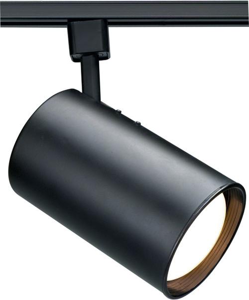 R30 Track Head Bullet Cylinder
