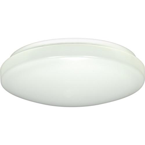 LED Ceiling Light  - 16.5 Watt - 14 Inch - 960 Lumens, 120 - 277 Volt