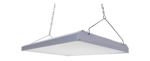 LED High Bay for Warehouse Lighting, Gyms, Commercial Garages and Large Shops