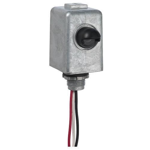 Led Electronic Photocontrol Photocell Sensor