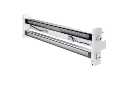 Commercial Grow Light For Indoor Growers; Choose From 150W, And 600W