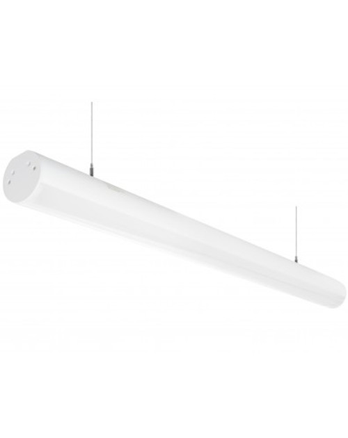 Led Suspended Commercial Round Light