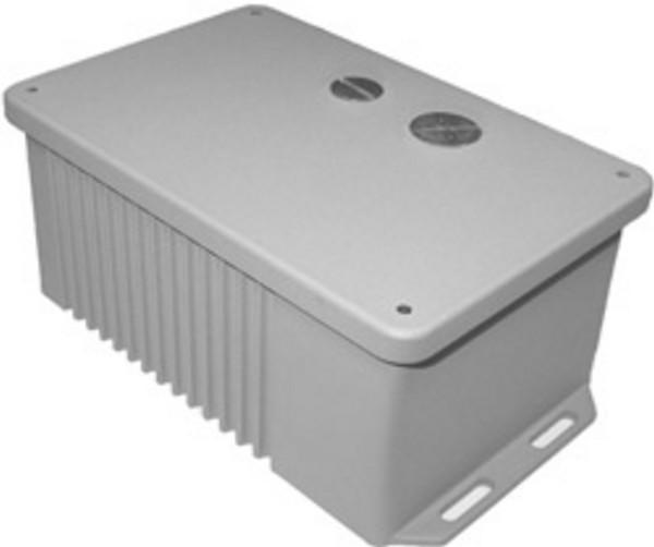 PDS-60 24V DMX/Ethernet