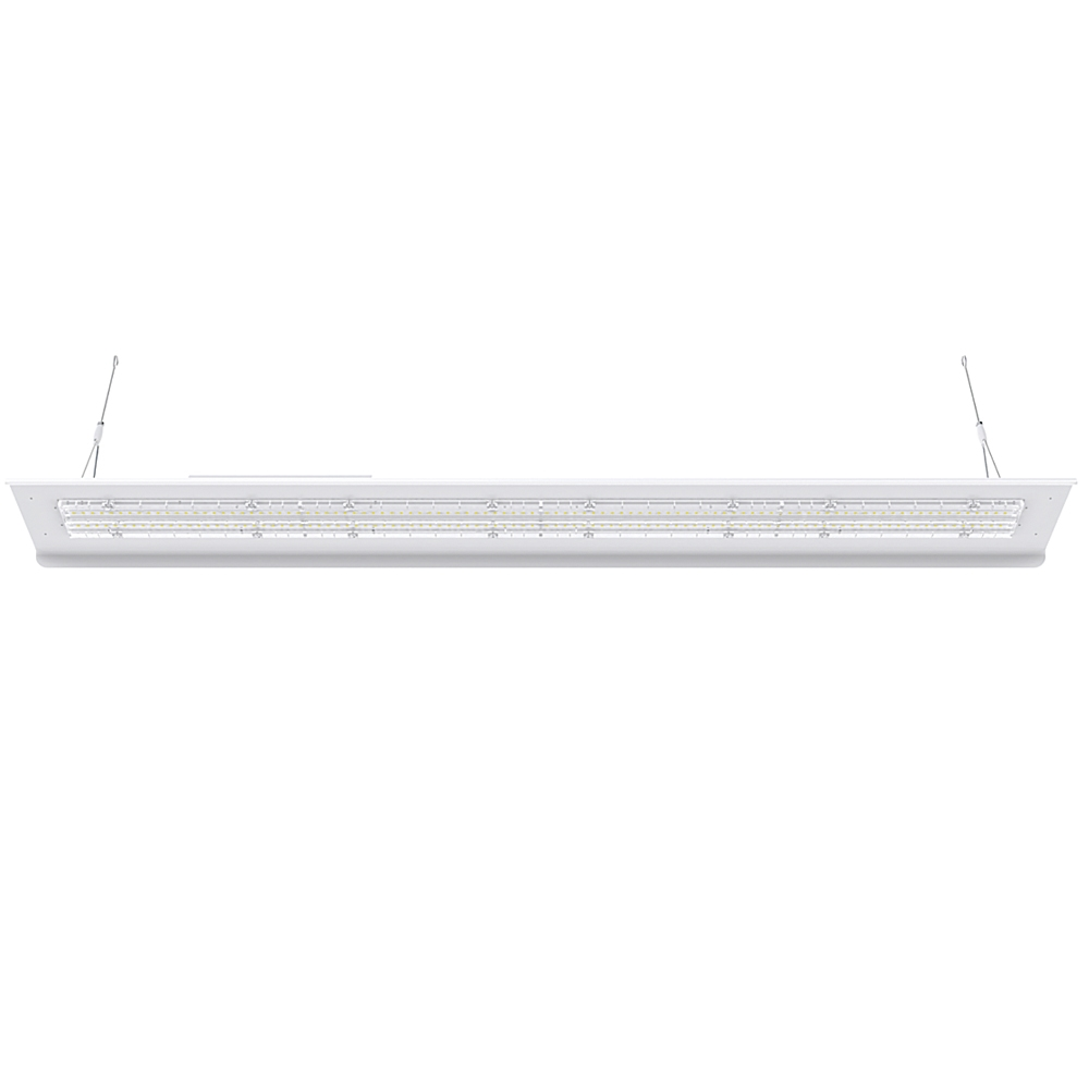 LED SKY HIGH BAY