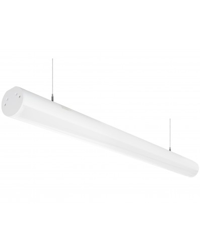LED Suspended Office Light