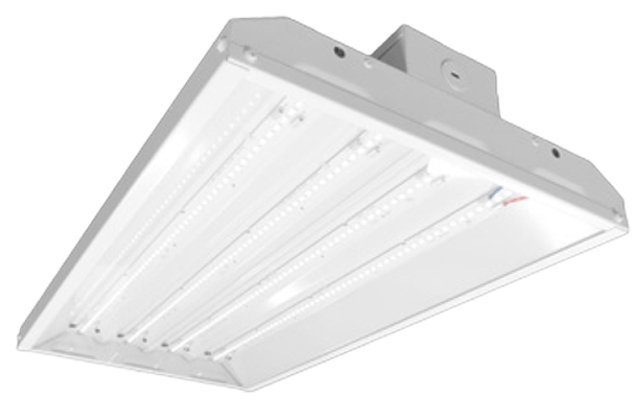 LED Warehouse High Bay Fixture