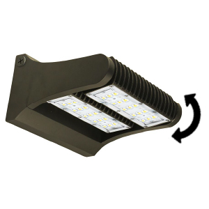 superiorlighting-rotatable-led-wallpack-rotation