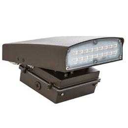 superiorlighting-adjustable-full-cutoff-wallpack
