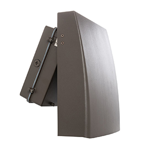 superiorlighting-die-cast-aluminum-wallpack