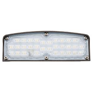 superior-lighting-led-chip