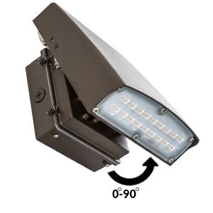 adjustable-led-wallpack