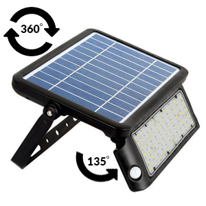 superiorlighting-solar-floodlight-bracket-adjustable