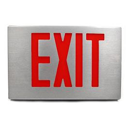 aluminum-exit-2.jpg
