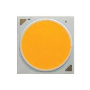 bollard-led-chip.jpg