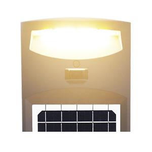 brightlight2222.jpg