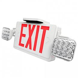 combo-exit.jpg