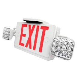 combo-led-exit-.jpg