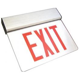 edge-lit-exit.jpg