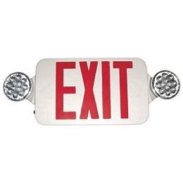 exit-sign2021.jpg