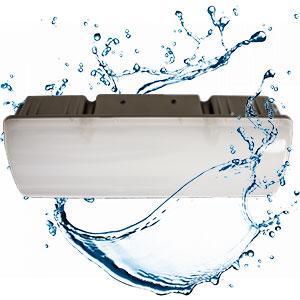 superiorlighting-led-versatile-wallpack-waterproof