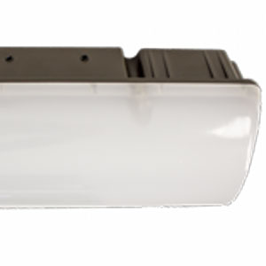 superior-lighting-water-proof-wallpack