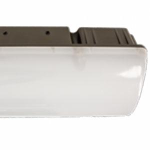 superior-lighting-water-proof-wallpack